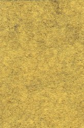 Wool Felt - Honey Mustard