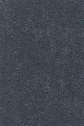 Wool Felt - Denim