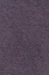 Wool Felt - Vineyard