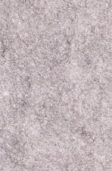 Wool Felt - Driftwood 12x18