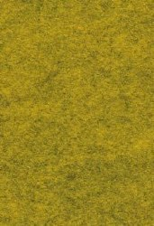 Wool Felt - Mustard Relish