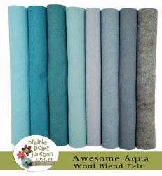 Awesome Aquas Bundles