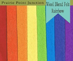 Color Me A Rainbow Bundle