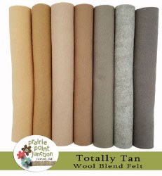 Totally Tan Bundle