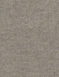 "Wool 9"" x 28"" Winter Wheat"