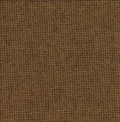 """Wool 18"""" x 28"""" Mustard Seed"""