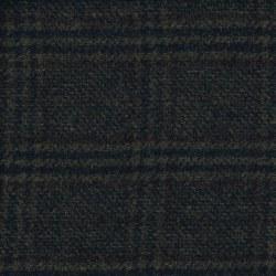 """Wool 18"""" x 28"""" Twin Pine"""
