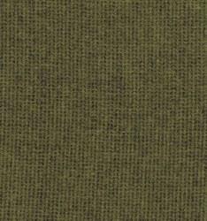 "Wool 9"" x 28"" Wasabi"