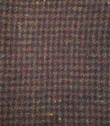 """Wool 18"""" x 28"""" Witch Hazel"""