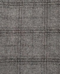 Wool Gettysburg Gray