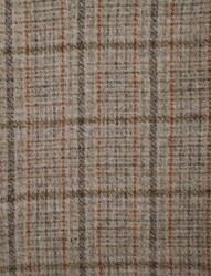 Wool Clam Shack Yardage