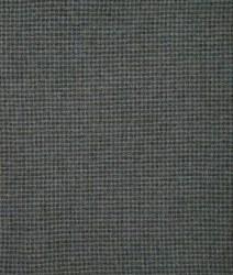 "Wool 18"" x 28"" Blue Olive"