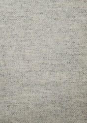 Wool Grey Lady Yardage