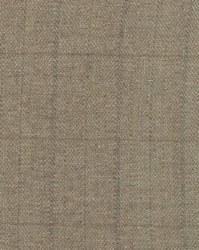 Wool Khaki Krazy Yardage
