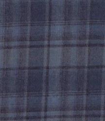 "Wool 18"" x 28"" Glacier Blue"