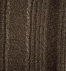 "Wool 18"" x 28"" Smokehouse"
