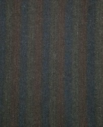 Wool Jinx
