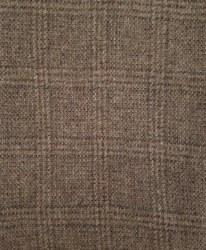 "Wool 18"" x 28"" Tumbleweed"