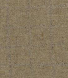 """Wool 9"""" x 28"""" Oatmeal"""