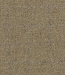 Wool Oatmeal Yardage