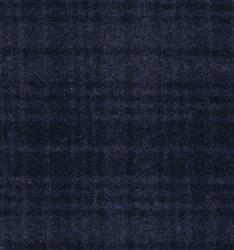 "Wool 18"" x 28"" Blueberry"
