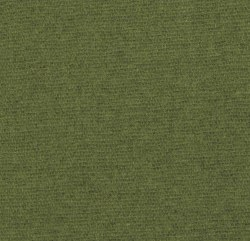 "Wool 9"" x 28"" Greensleeves"