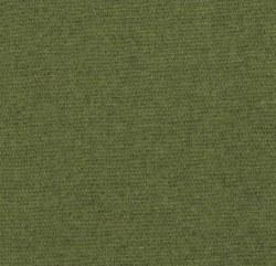 Wool Greensleeves Yardage