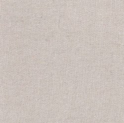 "Wool 9"" x 28"" Moonsail"