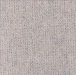 "Wool 9"" x 28"" Teeny Natural Taupe"