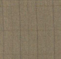 Wool Sugarcane Yardage