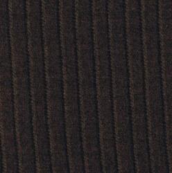 "Wool 9"" x 28"" Chestnut Hill"