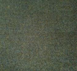 "Wool 9"" x 28"" Bora Bora"