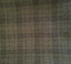 Wool Green Gables Yardage