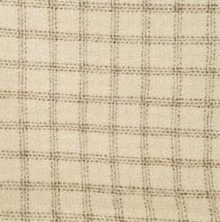 """Wool 18"""" x 28"""" Triple Windowpa"""