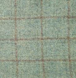 "Wool 9"" x 28"" Fran's Find"