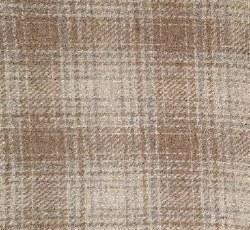 Wool Toasted Pecan Yardage