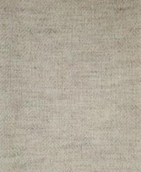 """Wool 9"""" x 28"""" French Vanilla Herringbone"""