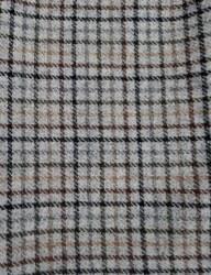 Wool Tin Roof Yardage