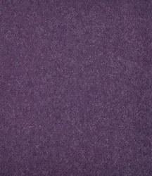 Wool Purple Haze