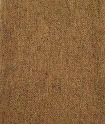 Wool Corn Husk Yardage