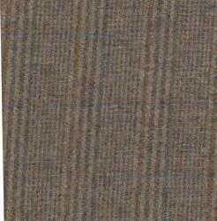 """Wool 9"""" x 28"""" Cosmic Dust"""