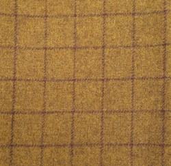 Wool Pot O'Gold Yardage