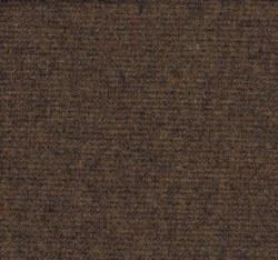 Wool Rusty Zipper Yardage