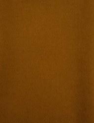 "Wool 18"" x 28"" Basin Gold"