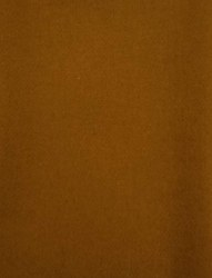 Wool Buttermilk Basin Gold