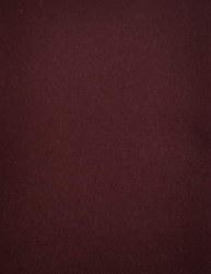 "Wool 18"" x 28"" Basin Purple"