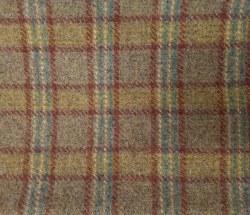 Wool Willow Yardage