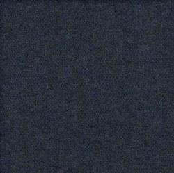 Wool Don't Be Blue Yardage