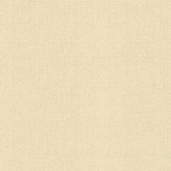 "Wool 9"" x 26"" Buttermilk Ivory"