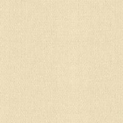 Wool Buttermilk Basin Ivory